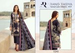 RANG RASIYA KURNOOL LAWN COLLECTION VOL-8 LAWN DRESS MATERIAL  (3).jpeg