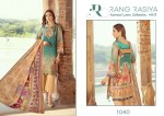 RANG RASIYA KURNOOL LAWN COLLECTION VOL-8 LAWN DRESS MATERIAL  (1).jpeg