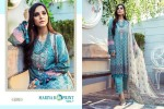 Shree Fabs Maria B M Print Vol 7 Pakistani Suit Wholesaler (2).jpeg