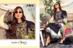 Shree Fabs Maria B M Print Vol 7 Pakistani Suit Wholesaler (6).jpeg