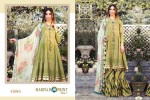 Shree Fabs Maria B M Print Vol 7 Pakistani Suit Wholesaler (8).jpeg