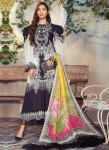 Shree Fabs Maria B M Print Vol 7 Pakistani Suit Wholesaler (7).jpeg