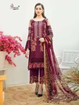 SHREE FABS ZARKASH LUXURY LAWN VOL 1 NX COTTON PAKISTANI DRESS MATERIALONLINE.jpg