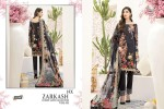 SHREE FABS ZARKASH LUXURY LAWN VOL 1 NX COTTON PAKISTANI DRESS MATERIAL (4).jpeg