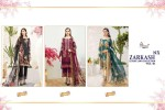SHREE FABS ZARKASH LUXURY LAWN VOL 1 NX COTTON PAKISTANI DRESS MATERIAL (2).jpeg
