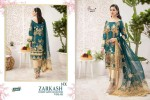 SHREE FABS ZARKASH LUXURY LAWN VOL 1 NX COTTON PAKISTANI DRESS MATERIAL (1).jpeg