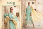 SHREE FABS MARIYA B LAWN EID COLLECTION  (3).jpg