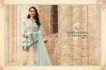 SHREE FABS MARIYA B LAWN EID COLLECTION  (5).jpg