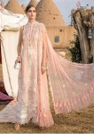 SHREE FABS MARIYA B LAWN EID COLLECTION  (10).jpg