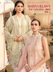SHREE FABS MARIYA B LAWN EID COLLECTION  (12).jpg