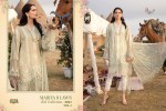 SHREE FABS MARIYA B LAWN EID COLLECTION  (17).jpg