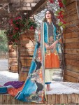 M Prints Vol-2 Printed Cotton Pakistani Dress Material (2).jpg