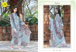 M Prints Vol-2 Printed Cotton Pakistani Dress Material (12).jpg