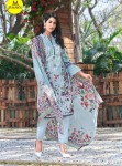 M Prints Vol-2 Printed Cotton Pakistani Dress Materials.jpg