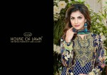 Muslin Vol-3 Suit Wholesale Online-01 (14).jpg