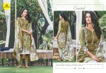 M Prints Vol-2 Printed Cotton Pakistani Dress Material (13).jpg