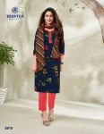 Deeptex MissIndia Vol-59 Cotton Dress Material ( 26 Pcs Catalog )