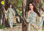 M Prints Vol-2 Printed Cotton Pakistani Dress Material (4).jpg
