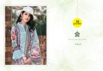 M Prints Vol-2 Printed Cotton Pakistani Dress Material (8).jpg