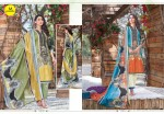 M Prints Vol-2 Printed Cotton Pakistani Dress Material (3).jpg