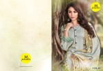 M Prints Vol-2 Printed Cotton Pakistani Dress Material (1).jpg