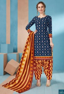 Mayur Creation Ikkat Special Vol-3 Dress Material ( 10 pc catalog )