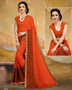Kodas Surgical Vol-2 Saree ( 8 Pcs Catalog )