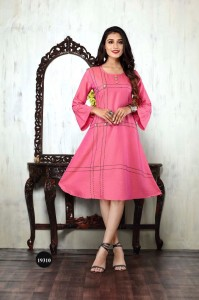 Honey Panaskatha-2 Kurtis ( 10 Pcs Catalog )