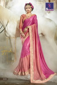 Shangrila Marvella Vol-2 Saree