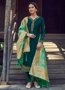 Amyra Designer Mannat Dress Material ( 6 Pcs Catalog )