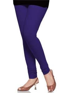 Perfect High Quality Branded Leggings (12 pc catalog)