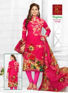 Sapna Karachi cotton collections (10 pc catalog)