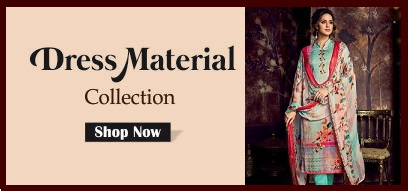 DRESS-MARERIAL-WHOLESALE-SUPPLIER-SURAT