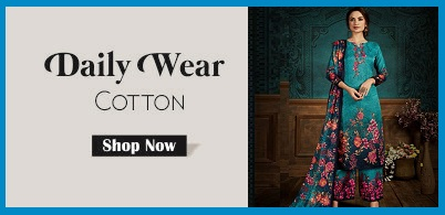 Daily-Wear-salwar-kameez-wholesale-catalog-surat