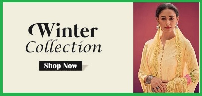 WINTER-COLLECTION-MUMBAI-WHOLESALE-MARKET-SURAT